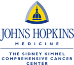 Johns Hopkins Medicine | Sidney Kimmel Comprehensive Cancer Center